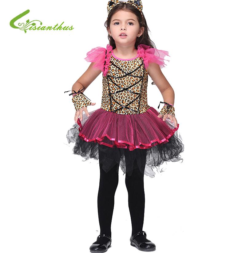 Halloween Costume font b Dress b font Headwear Glove font b Fancy b font Clothing Set