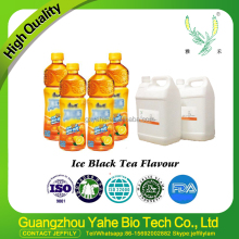 Wholesale ice black tea flavour used for e cigarette,liquid good smell flavour