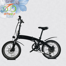 popular folding malaysia price electric mini moto pocket bike in changzhou