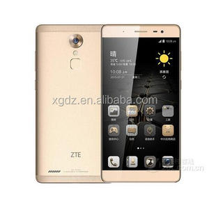 Os Zte, Os Zte Suppliers and Manufacturers at Alibaba com