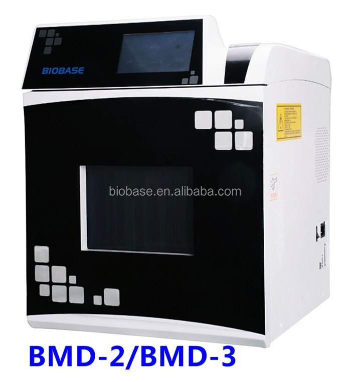 Good quality Laboratory use microwave digestion system; digestion oven/microwave synthesis with good quality