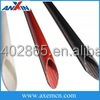 Wholesale 2740 Acrylic Insulation Glass Fiber Sleeving