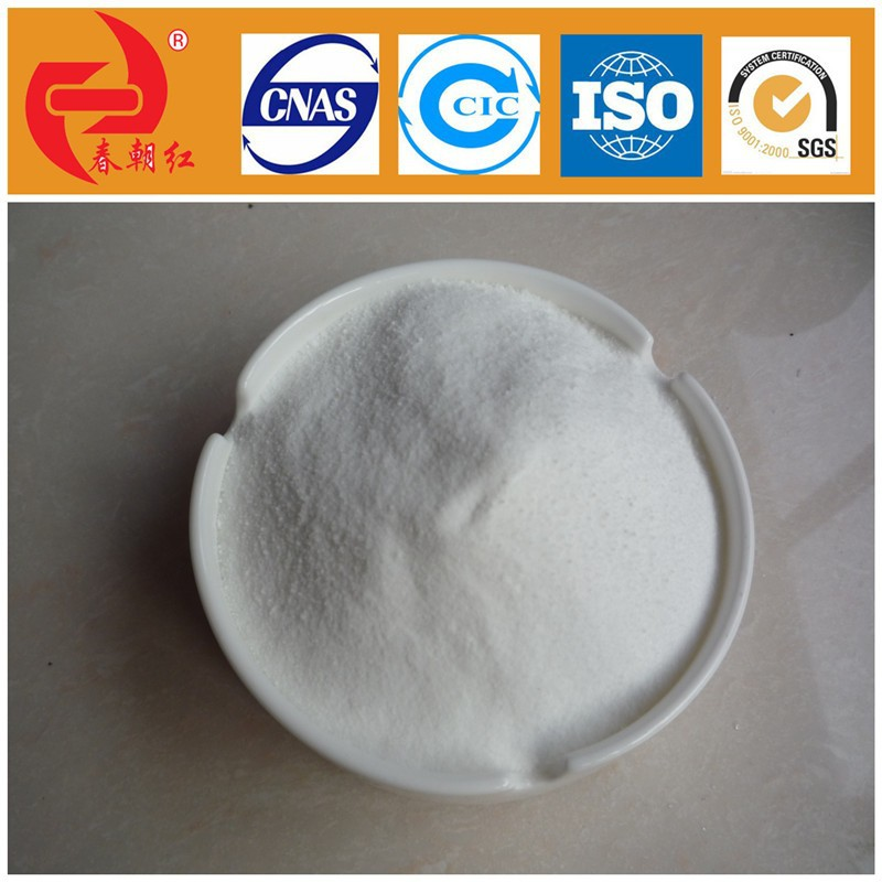 Muriate of potash /MOP/Potassium fertilizer