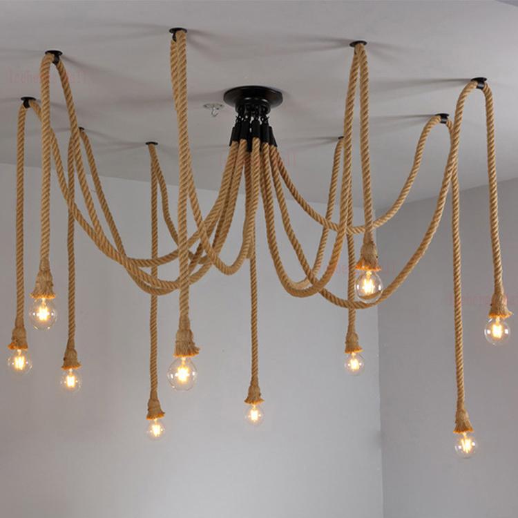 מעולה לקשט מרוקאי led מנורת תקרה לסלון בדובאי מודרנית אורות הבית לחדר NQ-81