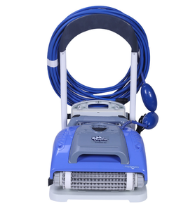 Wall Climbing Function swimming pool robot cleaner make your pool clean.