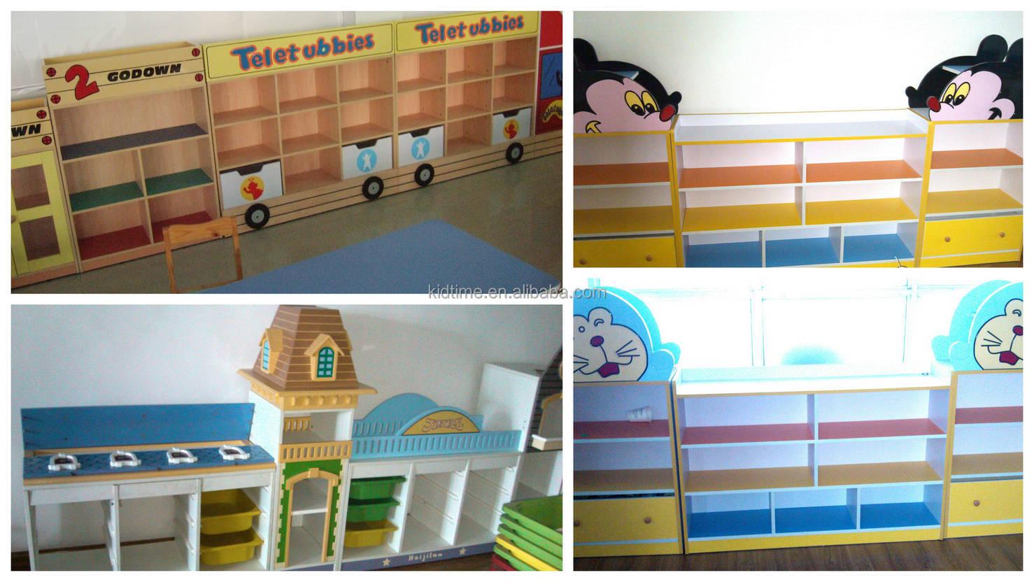Mobiliario Preescolar Buy Product On Alibaba Com # Muebles Juguetes Para Ninos