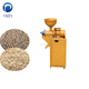 rice corn wheat dehusking machine,grain skin dehulling machine