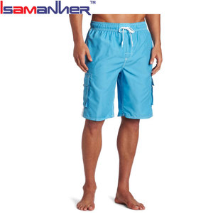 8331919098 Design Your Own Board Shorts, Design Your Own Board Shorts Suppliers and  Manufacturers at Alibaba.com