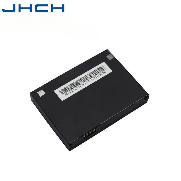 JHCH 707-00008-00A GPS Battery, Fit JUNO 3B/3C/3D/3E