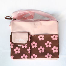 OEM Manufacture High Quality Cute Sling Bag for Women