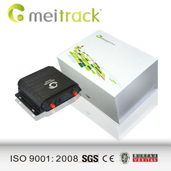 Gps Tracker Wiki Car Gps Tracker Mvt