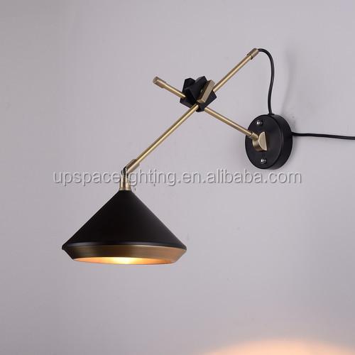 lampade muro design all\'ingrosso-Acquista online i migliori lotti di ...