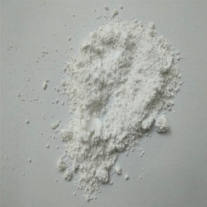 Magnesium Oxide 92-95% manufacturers to provide free trial samples