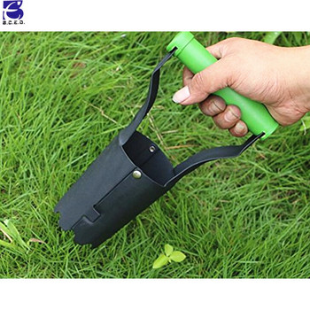 Seedling Transplant Device Digging Tools Names Hand Post Hole Digger   Buy  Garden Tool,Tool,Home U0026 Garden Product On Alibaba.com