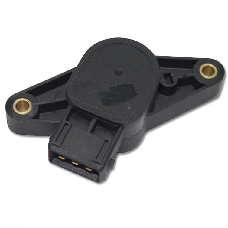 CITROEN/FIAT/PEU GEOT Throttle position sensor 19200F/95658554/9565855480