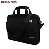 China supplier factory-price softcase style laptop notebook bag with handle