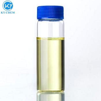 3-(trifluoromethyl)phenylacetone(c10h9f3o) Cas 21906-39-8 - Buy  21906-39-8,C10h9f3o,3-(trifluoromethyl)phenylacetone Product on Alibaba com