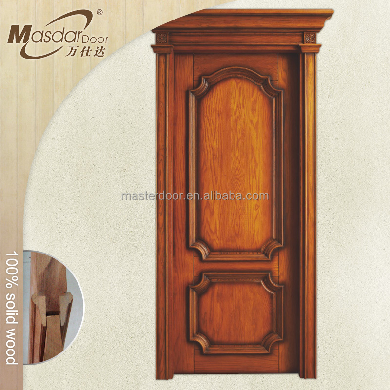 Pine Louver Doors, Pine Louver Doors Suppliers and Manufacturers ...