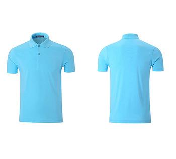 3900e6a51 Men Blank Polo Golf Shirts Wholesale Polo Shirts Customized Logo ...