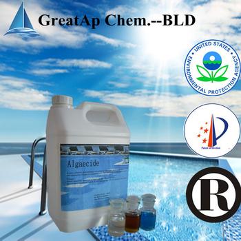 Poly[oxyethylene(dimethylimino) Ethylene(dimethylimino) Ethylene ...
