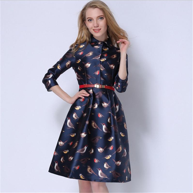 Eccezionale vestito di seta lungo all'ingrosso-Acquista online i migliori  RB24