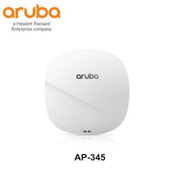 Aruba 340 Series Indoor Access Points APIN0345 Internal antenna models,  View Aruba 340 Series, Aruba Product Details from Shenzhen Importgm  Technology