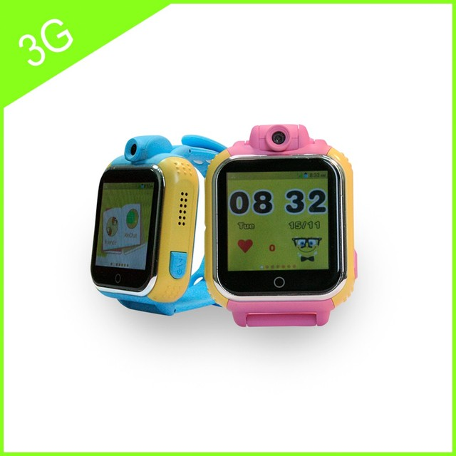 G Best Buy Kids Gps Watch Smallest Gps Tracker With Sos Button Free Platform