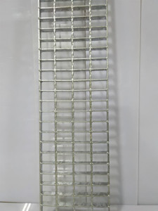 Grating Kuwait, Grating Kuwait Suppliers and Manufacturers
