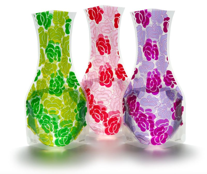 Vazu Magic Vase Buy Vazu Vase Product On Alibaba