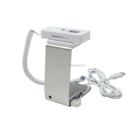 counter display stand anti lost display stand for digital camera
