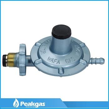 قطعة نموذج غير رسمي منظم الغاز الجديد ضغط عالي Findlocal Drivewayrepair Com
