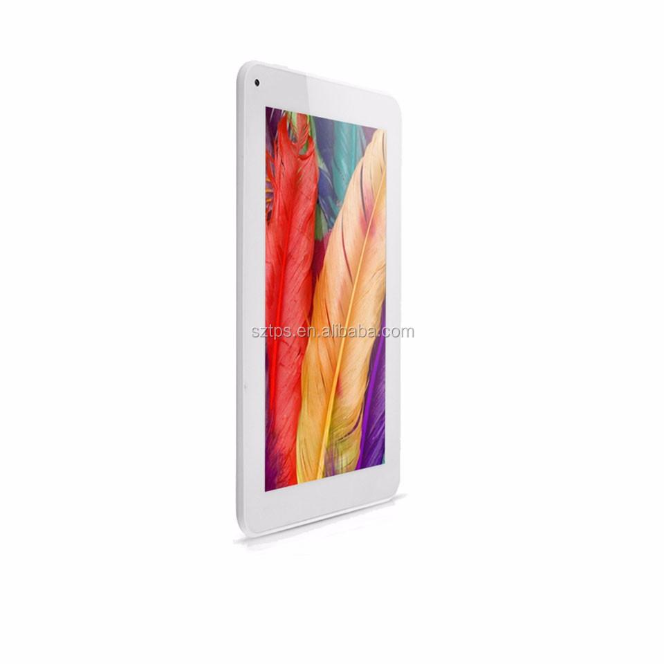 Windows Xp Tablet Edition Iso – Jerusalem House