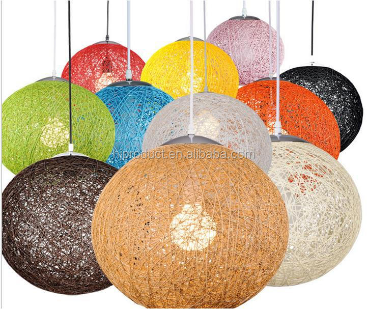 Retail And Wholesale Indoor Lamp Shades,Crystal Chandelier Pendant ...