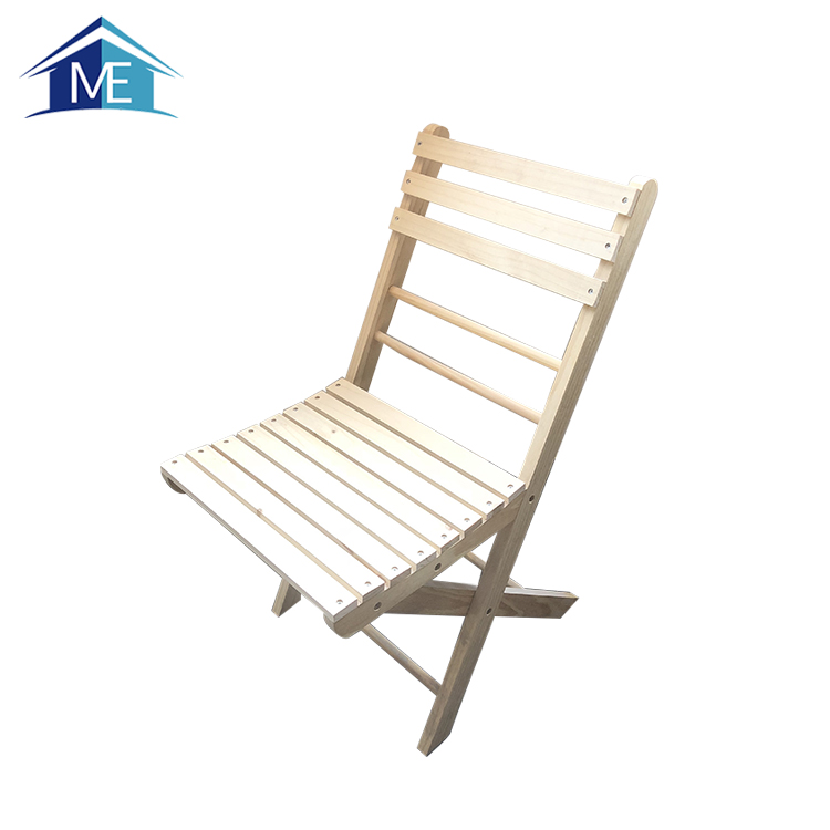 Superb Wholesale Top Sale Americana White Wooden Folding Chairs Buy White Folding Chairs Americana Folding Chairs Wholesale Folding Chairs Product On Uwap Interior Chair Design Uwaporg