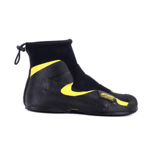 manufacture price keep warm boots neoprene water shoes