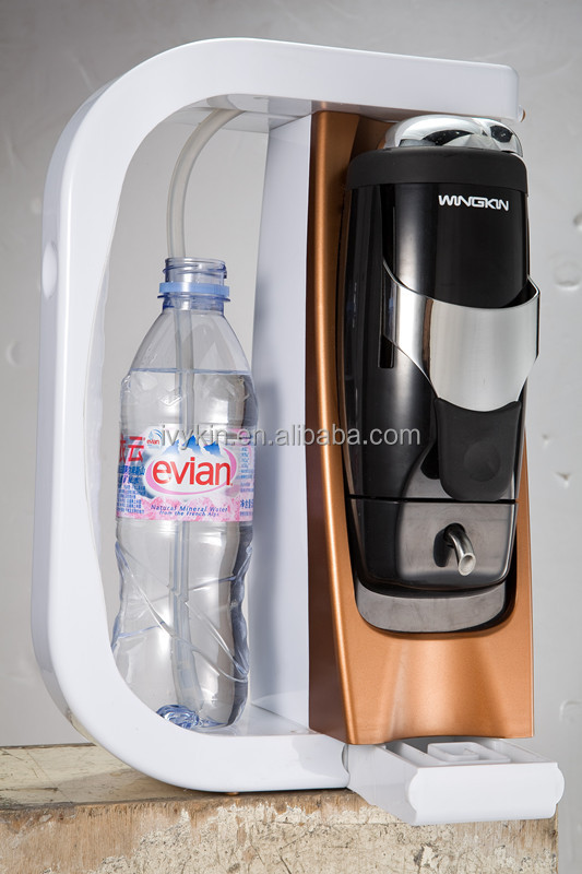 Fasion Product Mini Portable Coffee Maker For Car Buy Coffee Maker