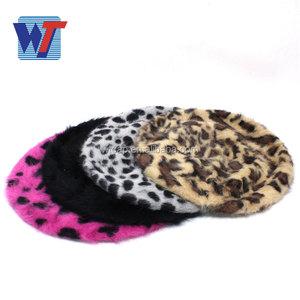 d223cf26c23de China sequin beret wholesale 🇨🇳 - Alibaba