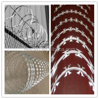 Barbed Wire Toilet Seat. razor blade barbed wire toilet seat price fence Razor Blade Barbed Wire Toilet Seat Fence