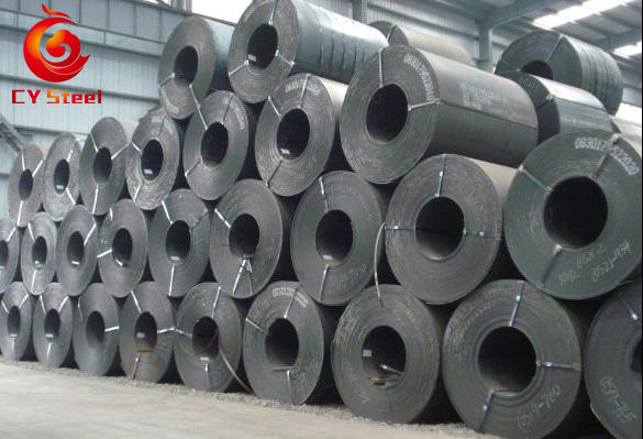 2015 Hot Sale Low Price Abrasion Resistance Steel Plate