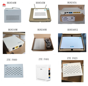 Router Firmware Wholesale, Router Suppliers - Alibaba