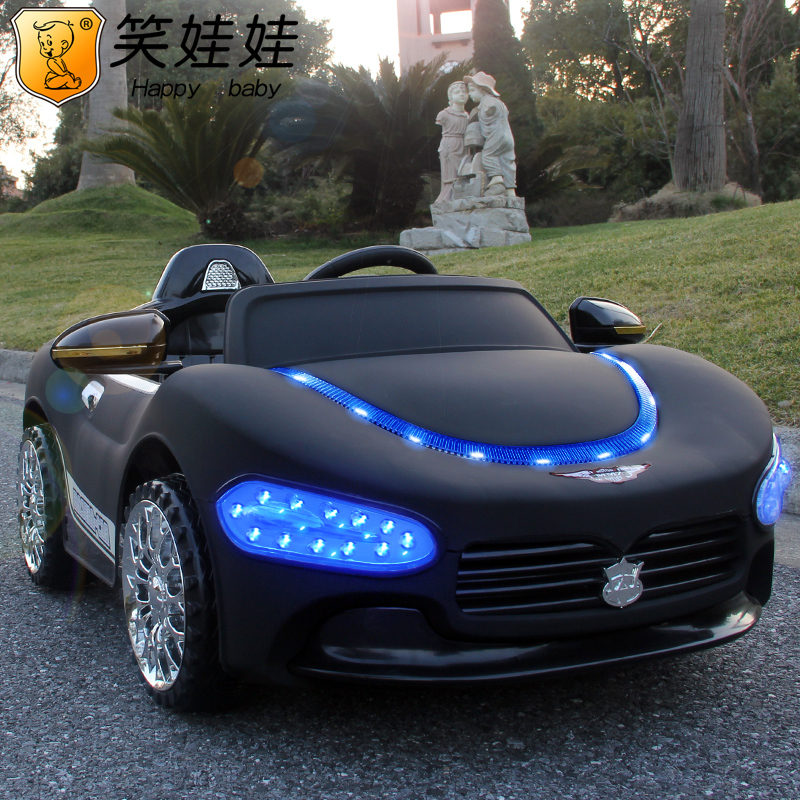 originale maserati smart mini voiture lectrique pour les. Black Bedroom Furniture Sets. Home Design Ideas