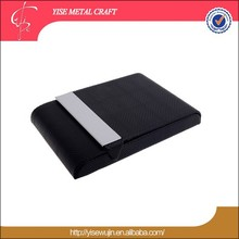 Anese Business Card Case Supplieranufacturers At Alibaba