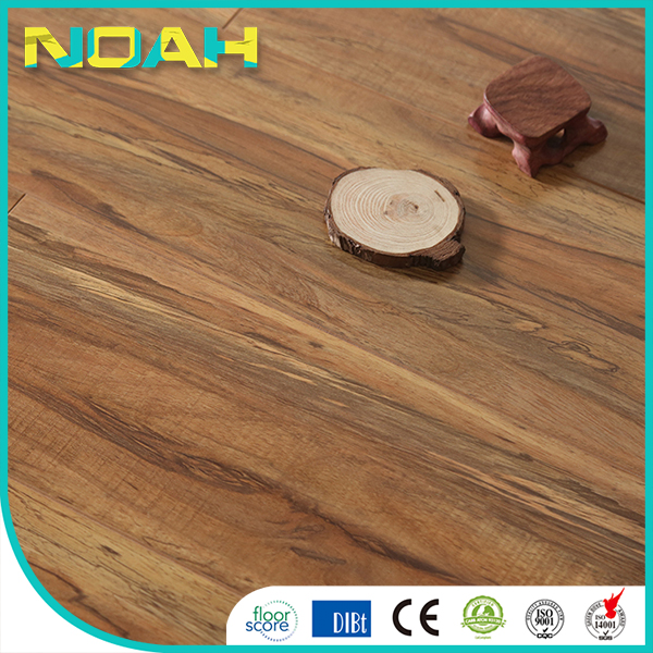 piano finish laminate flooring