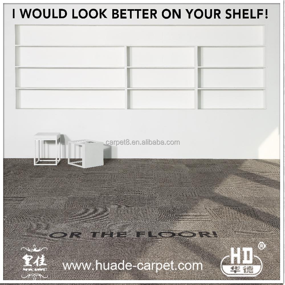 Interlocking Flooring Carpet Tiles Mats Thick Eva With Quality
