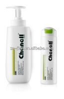 most qualified hair salon using hair cleansing items OEM service provided