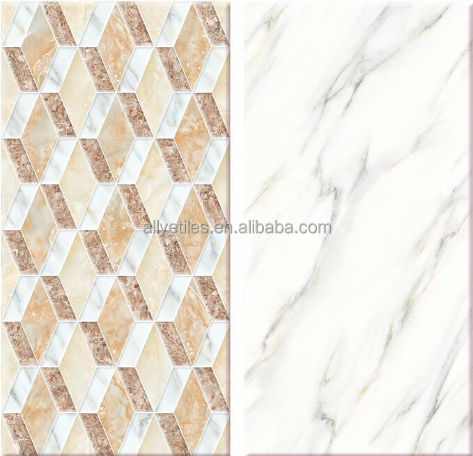 daltile tile daltile tile suppliers and at alibabacom