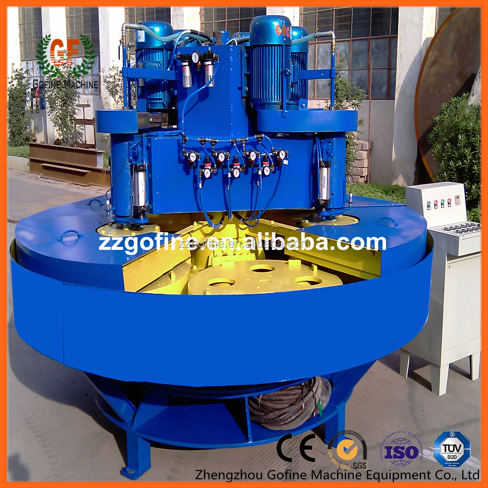 Marble tile making machine wholesale marble suppliers alibaba dailygadgetfo Image collections