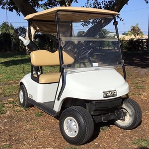 Golf Buggy Parts Wholesale, Part Suppliers - Alibaba on golf cart smoker, golf cart driver, golf cart honda, golf cart hot, golf cart stroller, golf cart diesel, golf cart monster, golf cart racer, golf cart tricycle, golf cart dog, golf cart camper, golf cart baby, golf cart dragon, golf cart atv, golf cart flag mounts, golf cart bucket, golf cart bentley, golf cart ford, golf cart bear, golf cart bugatti,