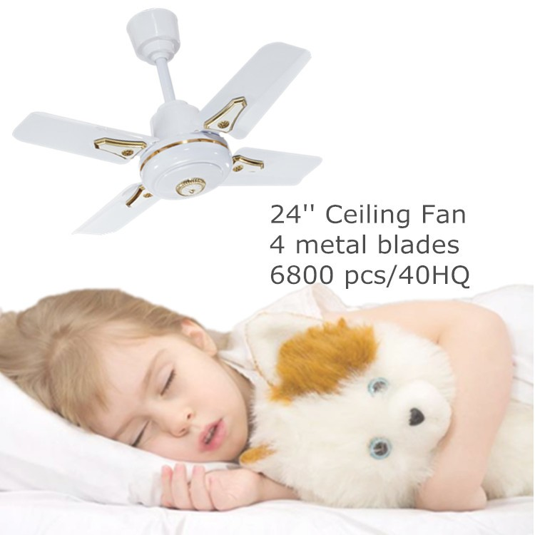 Tiny ac moutain air ceiling fan for wholesale oem your best ceiling tiny ac moutain air ceiling fan for wholesale oem your best ceiling fan brand aloadofball Images