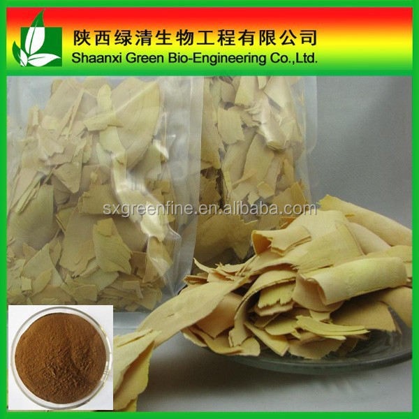 Pure natural male sexual enhancement plant extract, Tongkat ali extract Eurycomanone powder